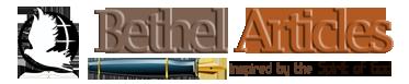 Bethel Articles